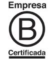 B- corporation
