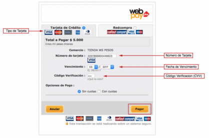 webpay_plus